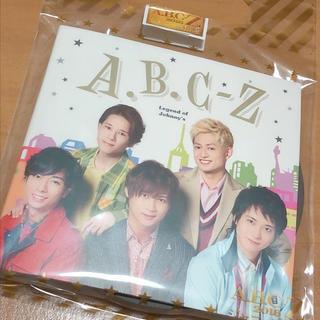A.B.C.-Z - ♡A.B.C-Z メモ帳♡