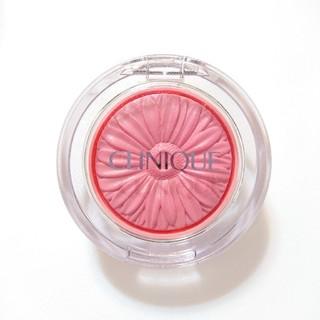 クリニーク(CLINIQUE)のクリニーク  チークポップ12  pinkpop(チーク)