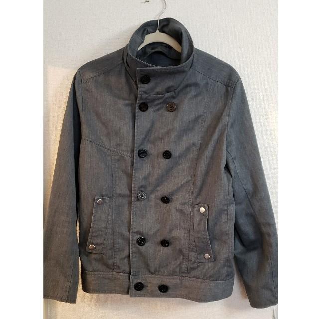 RAGEBLUE(レイジブルー)のRAGEBLUE ジャケット メンズのジャケット/アウター(ミリタリージャケット)の商品写真