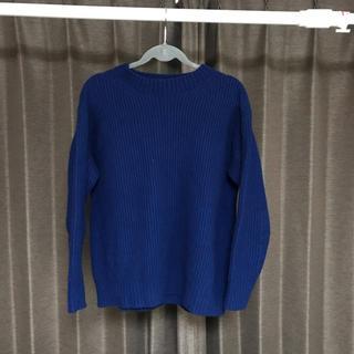 UNUSED - unused refinement garments