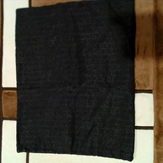 ドルチェアンドガッバーナ(DOLCE&GABBANA)のサト様専用♥️ドルチェ&ガッバーナ❤布袋❤(その他)