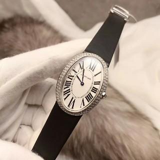 Cartier - カルティエレディースウォッチ
