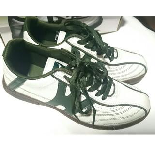 安全靴 ワイドウルブス 24.5cm(その他)