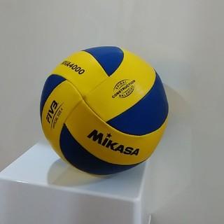 ミカサ(MIKASA)のMIKASA SIZE 4(バレーボール)