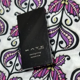 KATE - 【KATE】ケイト アイブロウ