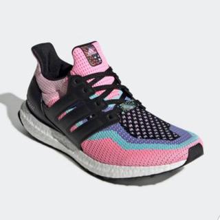 アディダス(adidas)のウルトラブースト TOKYO 2.0 オンラインショップ限定20足(スニーカー)