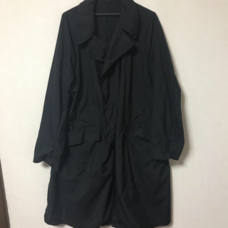 コモリ(COMOLI)のテアトラ TEATORA DEVICE COAT packable(その他)