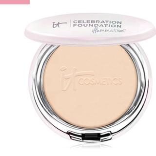 Sephora - it cosmetics illumination /light