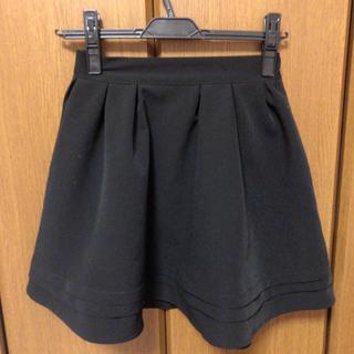 evelyn - evelynスカート