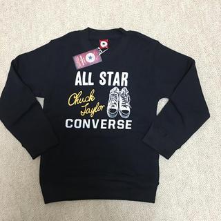 コンバース(CONVERSE)のコンバーストレーナー 130(Tシャツ/カットソー)