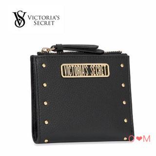 Victoria's Secret - Victoria's Secret ミニウォレット
