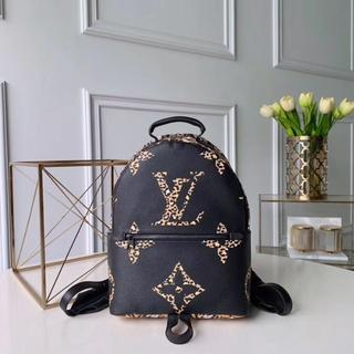 LOUIS VUITTON - LOUIS VUITTON ルイヴィトン リュック/バックパック