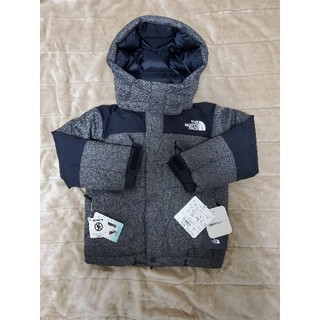 THE NORTH FACE - バルトロキッズ 110cm