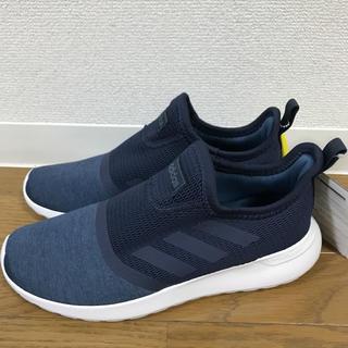 adidas - アディダス adidas スニーカー 25cm