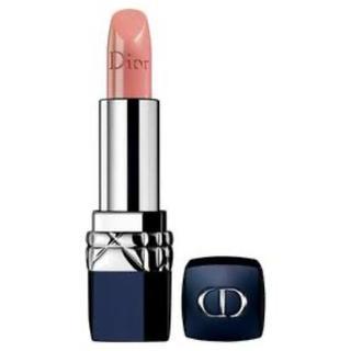 Dior - ルージュ ディオール 461 アドレ ジャドール 限定色