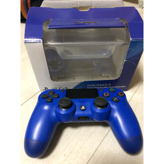 PlayStation4 - dualshock4 ワイヤレス