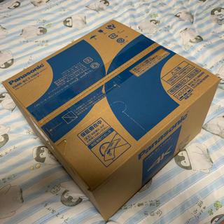 Panasonic - Panasonic DMR-BCT1060 ブルーレイレコーダー 新品未開封