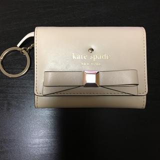 kate spade new york - ケイトスペード コインケース