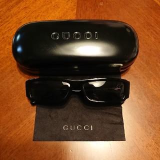 Gucci - グッチ サングラス メンズ