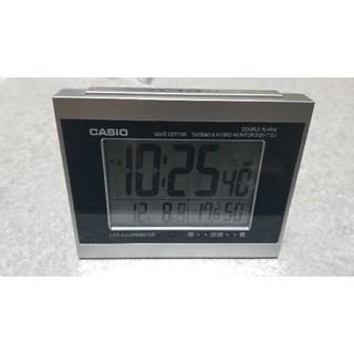 CASIO - CASIO 電波置き時計