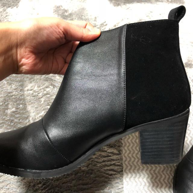 ORiental TRaffic(オリエンタルトラフィック)のORiental TRaffic オリエンタルトラフィック ブーツ レディースの靴/シューズ(ブーツ)の商品写真