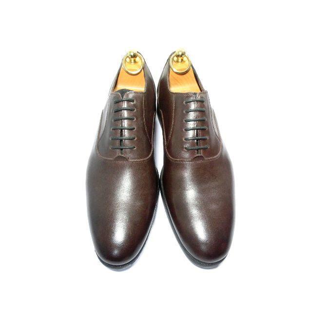 Cole Haan(コールハーン)の【新品◆定価4.4万】コールハーン マディソン 革靴 7 25cm メンズの靴/シューズ(ドレス/ビジネス)の商品写真