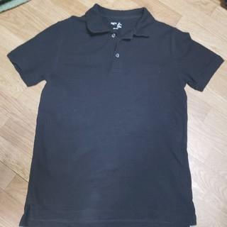 ギャップキッズ(GAP Kids)のGapKidsポロシャツ140(Tシャツ/カットソー)