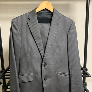 アオキ(AOKI)の【未使用】洋服の青山PAZZO collectionのセットアップスーツ(セットアップ)