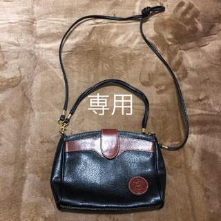 ロキエ(Lochie)のsant mario's / vintage bag 👜(ショルダーバッグ)