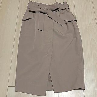 COCO DEAL - ココディール スカート