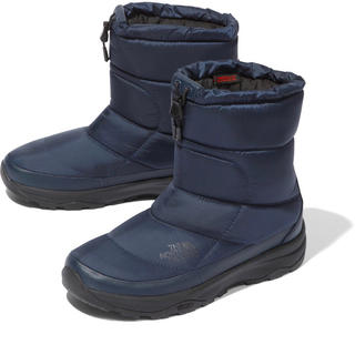 ザノースフェイス(THE NORTH FACE)のノースフェイス   ブーツ 26cm(ブーツ)