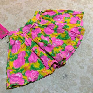 ロニィ(RONI)のJ3 RONI 訳あり新品 スカート SIZE S(スカート)