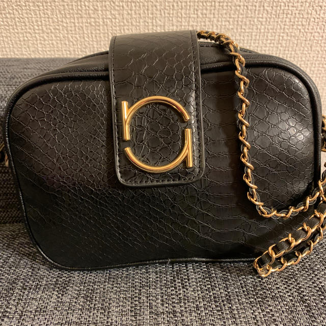 rienda(リエンダ)のrienda カバン バッグ レディースのバッグ(ショルダーバッグ)の商品写真