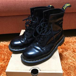 ドクターマーチン(Dr.Martens)のDr.Martens ドクターマーチン 8ホール 26cm(ブーツ)