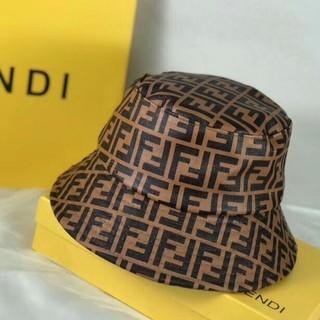 FENDI - FENDI バケットハット