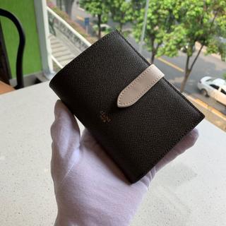 celine - celine財布