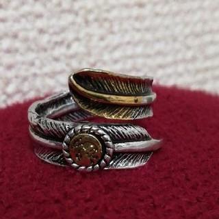 シルバー925 メンズ リング (リング(指輪))