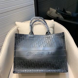 Dior - Dior トートバッグ 超人気 高級感