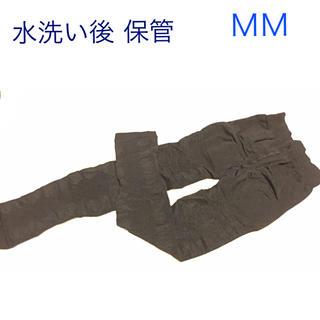MARUKO - 美品✨マルコ MARUKO スパッツ 黒 着圧 美脚 ヒップアップ レギンス M