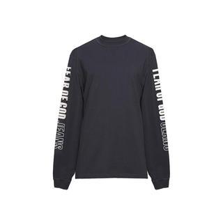 Long Tshirt 【M.L.XL】