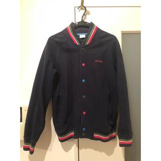 コロンビア(Columbia)のジャケット(その他)