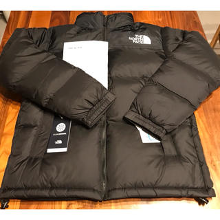 THE NORTH FACE - 納品書付 国内正規 the north face nupte ヌプシ 2019