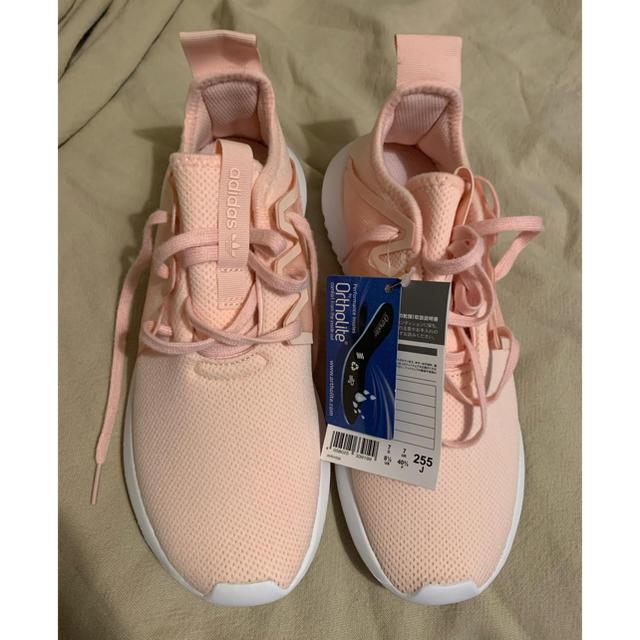 adidas(アディダス)のアディダス チューブラー スニーカー レディースの靴/シューズ(スニーカー)の商品写真