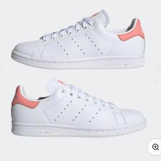 アディダス(adidas)の売り切り希望!adidas  -stan smith-(スニーカー)