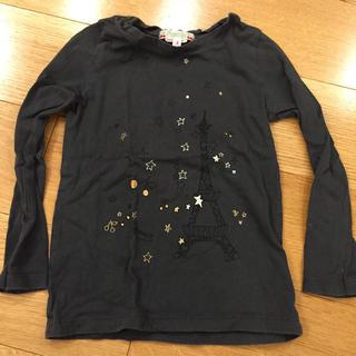 Bonpoint - bonpoint Tシャツ 4