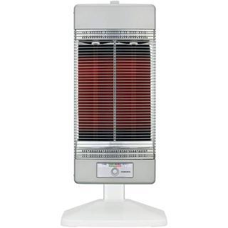 コロナ(コロナ)の新品 コロナ 遠赤外線電気ストーブ コアヒート(電気ヒーター)