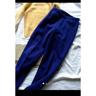 Balenciaga - balenciaga パンツ サイズS