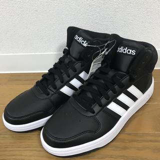 adidas - アディダス adidas スニーカー 27.5cm