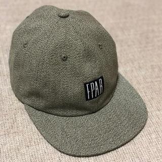 W)taps - 19SS FPAR / BASE DAD CAP