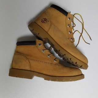 Timberland - Timberland ブーツ